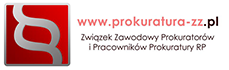 Prokuratura-ZZ